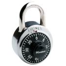 Master Lock No. 1500D
