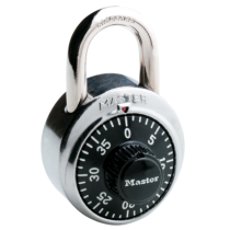 Master Lock 1500