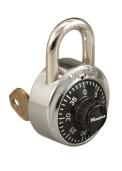Master Lock 1525