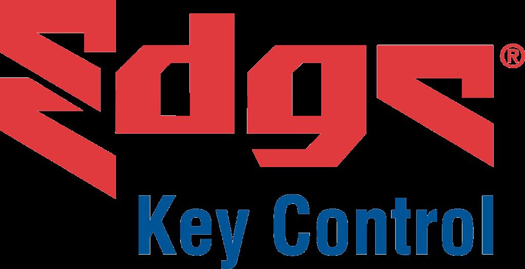 Edge_Key_Control_Red-Blue_V