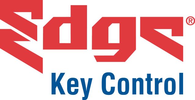 Edge_Key_Control_Red-Blue_V