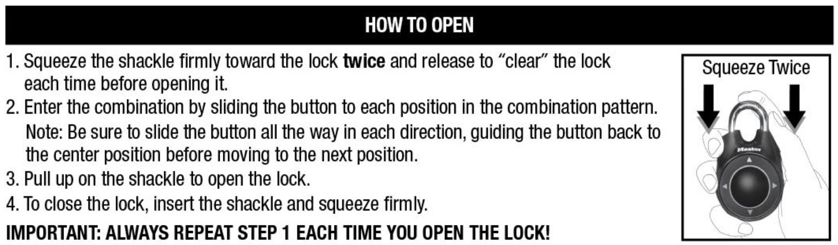 All The Latest Info In The Lock Community Including Tips And Guides
