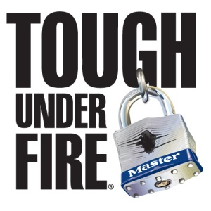 Tough Under Fire