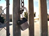 Master Lock No. 6321 ProSeries® Laminated Steel