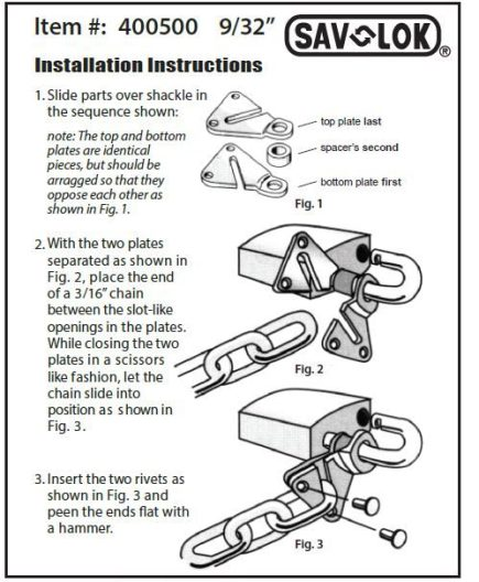 SavLok_Card_Back_Instructions