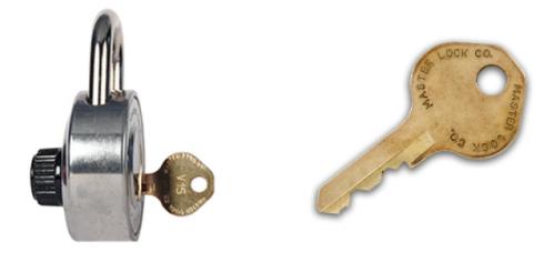 1500 series + control key