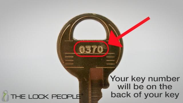 key_number