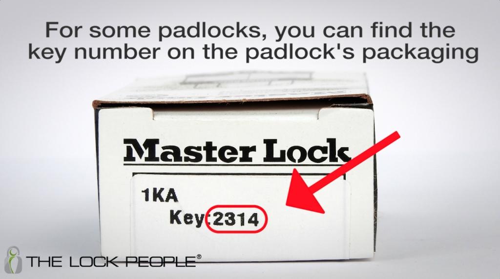 key_number_packaging