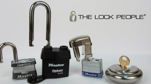 keyed_alike_masterlocks