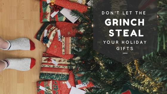 dont-let-the-grinch-steal-your-christmas-gifts