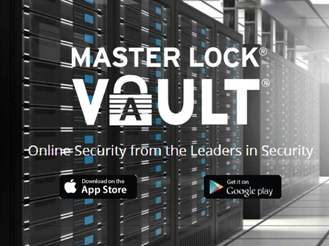 master-lock-vault-preview