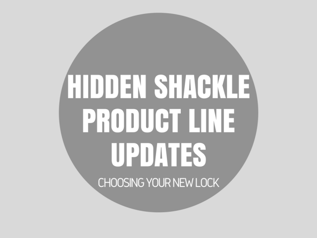 hidden-shackle-padlock-update-graphic