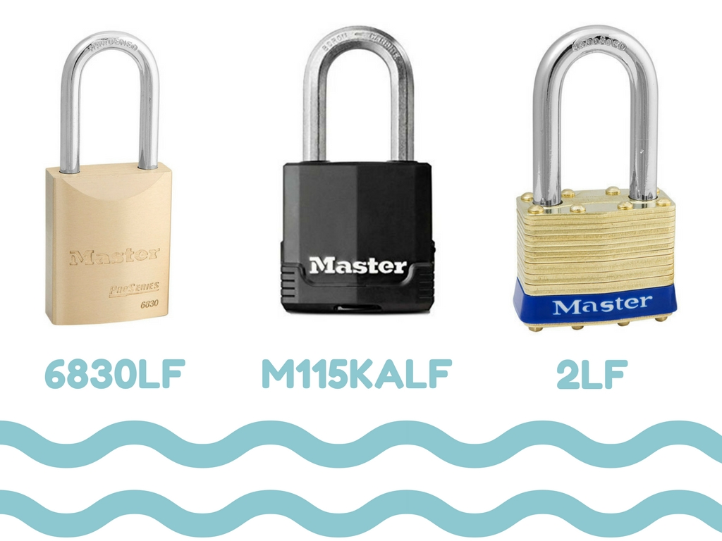 Keeping Your Swimming Pool Safe Master Locks