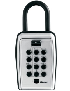 5422D Push Button.PNG