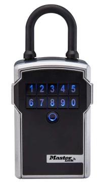 5440D Bluetooth Lock Box.PNG