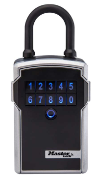 5440D Bluetooth Lock Box.PNG