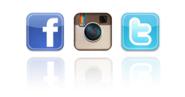 instagramm-clipart-small-2