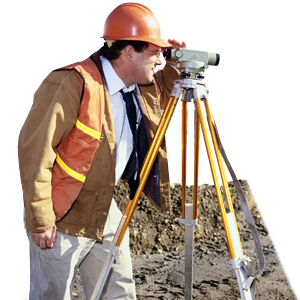 This image has an empty alt attribute; its file name is constructionsitesequipment.jpg